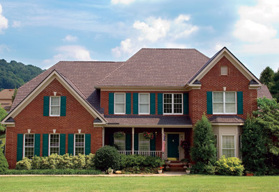 Protecting a Home From Severe Weather