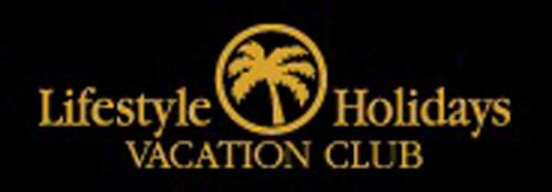 Lifestyle Holidays Vacation Club. (PRNewsFoto/Lifestyle Holidays Vacation Club) (PRNewsFoto/LIFESTYLE HOLIDAYS ...