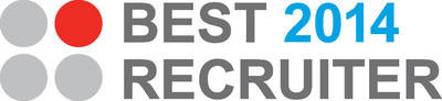 ClearedJobs.Net honors the 2014 Best Recruiters as voted by our job fair attendees.