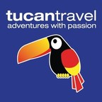 Tucan Travel Launch Extra Departures For New Africa Tours