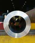 TimkenSteel Develops New Manufacturing Process for High-Pressure Tubing