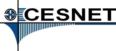 CESNET (PRNewsFoto/CESNET)