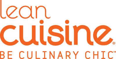 LEAN CUISINE Logo.  (PRNewsFoto/Nestle USA)