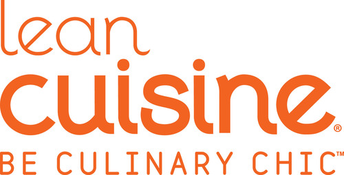 LEAN CUISINE® Delicious Rewards™ 'Get One, Give One' Program with Dress for Success® Helps