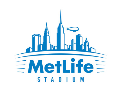 NFL Alumni and MetLife Team Up to Reveal Snoopy Statue and New Fan Tradition