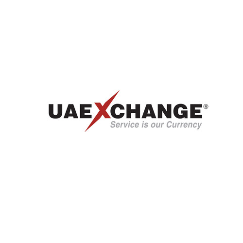 UAE Exchange India's Drive to Empower the Little Performers