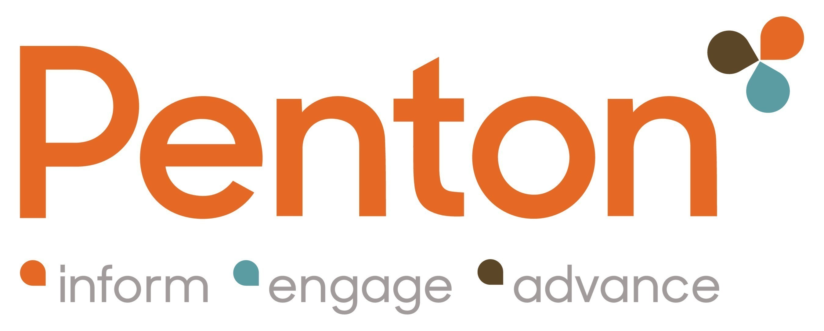 Penton Offers a Roadmap to Shape the User Experience in the Professional Information Services
