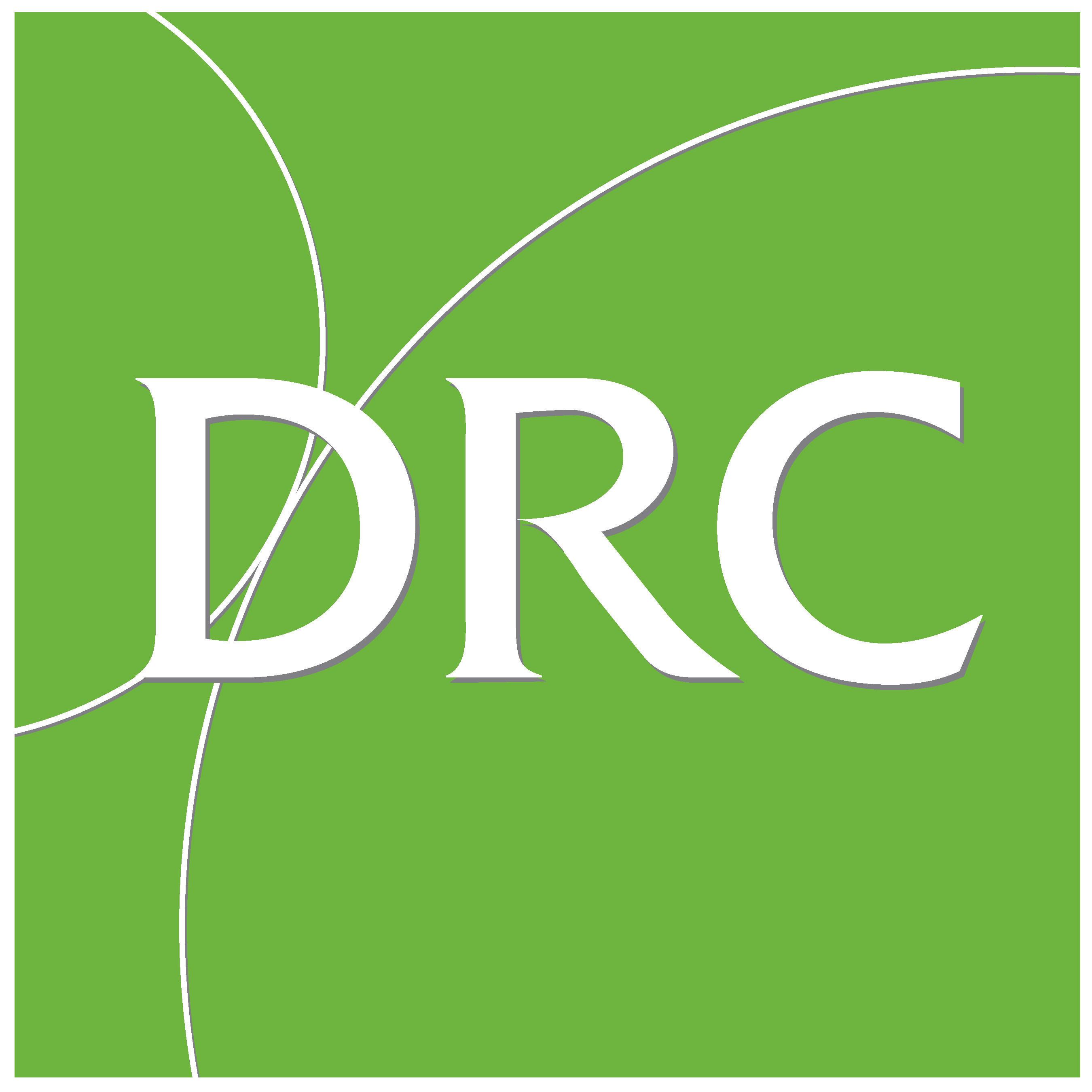 Decision Research Corporation