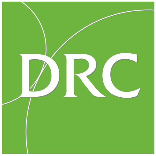 Decision Research Corporation (PRNewsFoto/Decision Research Corporation) (PRNewsFoto/Decision Research Corporation) (PRNewsFoto/Decision Research Corporation)