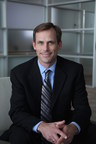 Eric Johnson is named DocuSign, Inc.'s Chief Information Officer.