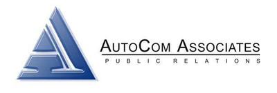 AutoCom Associates.