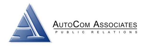 AutoCom Associates.  (PRNewsFoto/AutoCom Associates)