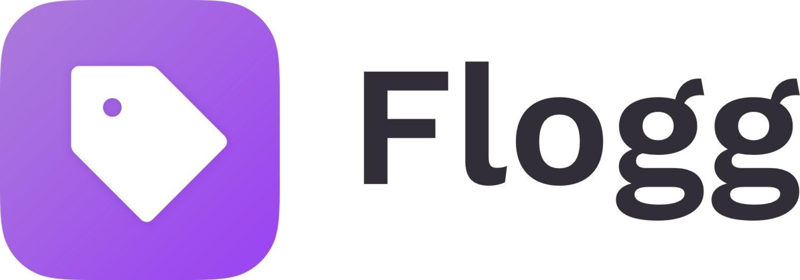 Flogg Logo