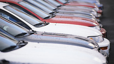 CarBuyersExpress is car shopping made easy for Winona, MN consumers.  (PRNewsFoto/CarBuyersExpress)