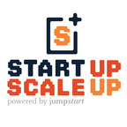 On June 17, JumpStart is teaming with many of its closest partners and collaborators for Startup Scaleup 2015, a  community event that will showcase the full array of resources available to entrepreneurs of all shapes and sizes across Northeast Ohio. The event will begin at noon in the heart of Cleveland's Gordon Square Arts District. For more information visit www.startupscaleup.org.