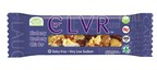 Rickland Orchards CLVR Blueberry Cranberry Chia Bar