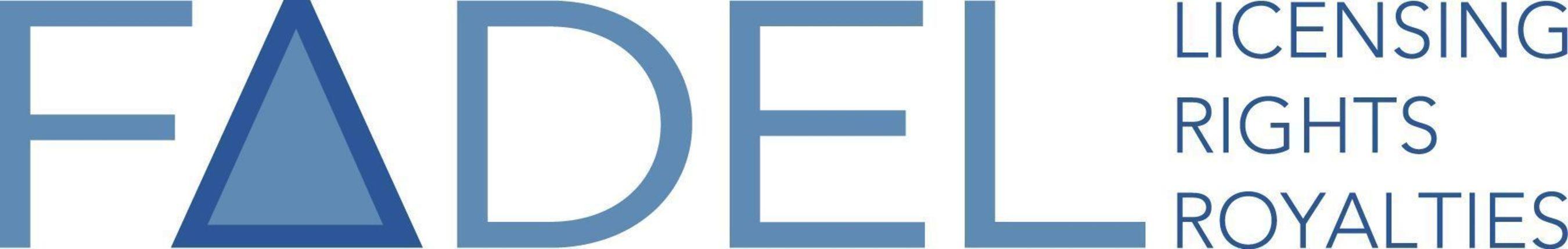 FADEL Logo (PRNewsFoto/FADEL)