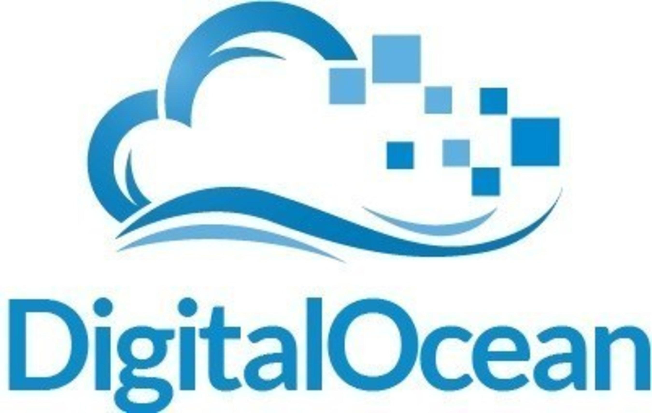 DigitalOcean Secures $130 Million Credit Facility to Build Next Generation Cloud