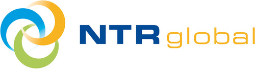 NTRsupport Helps Dragonfly Technologies Speed Remote Support from Cab in NYC to Mobile Executive En