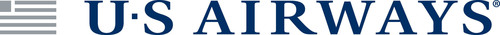 AMR Corporation And US Airways Announce Settlement With U.S. Department Of Justice And State