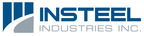 Corporate Logo - Insteel Industries.  (PRNewsFoto/Insteel Industries, Inc.)