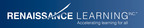 Renaissance Learning, Inc. logo.