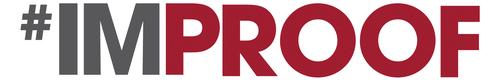 #IMPROOF. (PRNewsFoto/Vape Revolution) (PRNewsFoto/VAPE REVOLUTION)