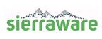Sierraware.  (PRNewsFoto/Sierraware)