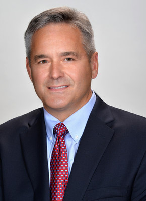 Mike Jurecki appointed CEO of FordDirect