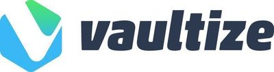 Vaultize Showcasing its Enterprise Digital Rights Management at Gartner Security Summit
