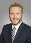 Kyle Peterson, Vice President, Multifamily Finance