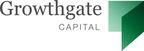 GrowthGate Capital Logo