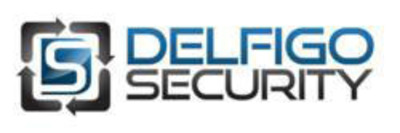"Delfigo Files Patent on ""Optimizing Mobile Biometric Enrollment"".  (PRNewsFoto/Delfigo Security)"