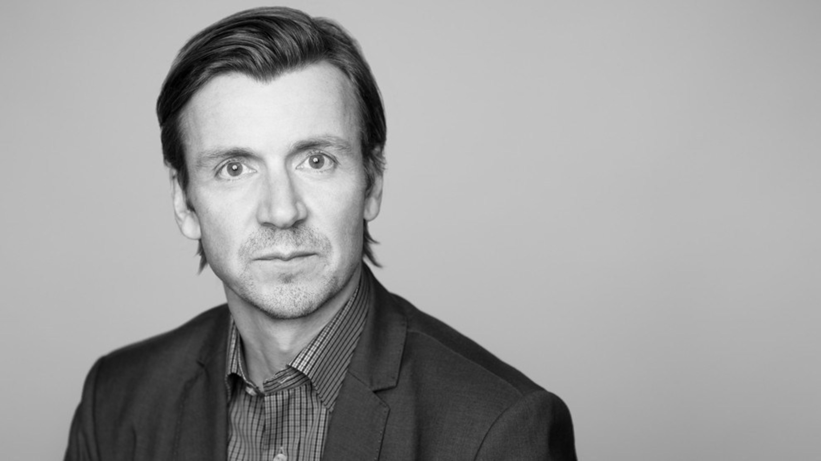 Chief Strategy Officer Mick McCabe, Leo Burnett USA explores the current state of the U.S. sharing economy.
