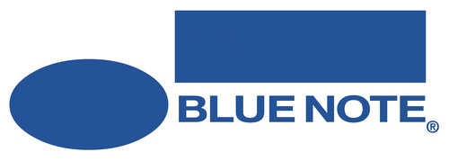 Panasonic Automotive Systems Company of America and Blue Note Records to Collaborate on In-vehicle