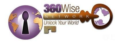 360WiseMedia