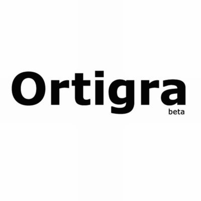Ortigra The Family Friendly Search Engine Brings in 300,000 Searches in 7 days
