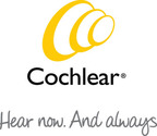 Cochlear Americas Receives FDA Approval for the First and Only Ear Level Accessory for Waterproof Hearing with Cochlear Implants