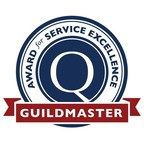 Highland Commercial Roofing was the only commercial contractor to be recognized for the 2016 Guildmaster Awards. To see their reviews, visit www.guildquality.com/highlandroof.