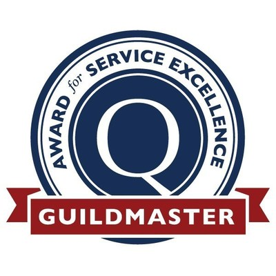 Highland Commercial Roofing Was The Only Commercial Contractor To Be  Recognized For The 2016 Guildmaster Awards