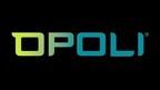 Opoli Technologies