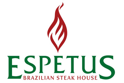 Espetus Churrascaria Brazilian Steak House