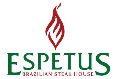 Espetus Churrascaria Brazilian Steak House