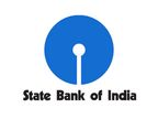 The Youth for India Fellowship is initiated, funded and managed by the State Bank of India.