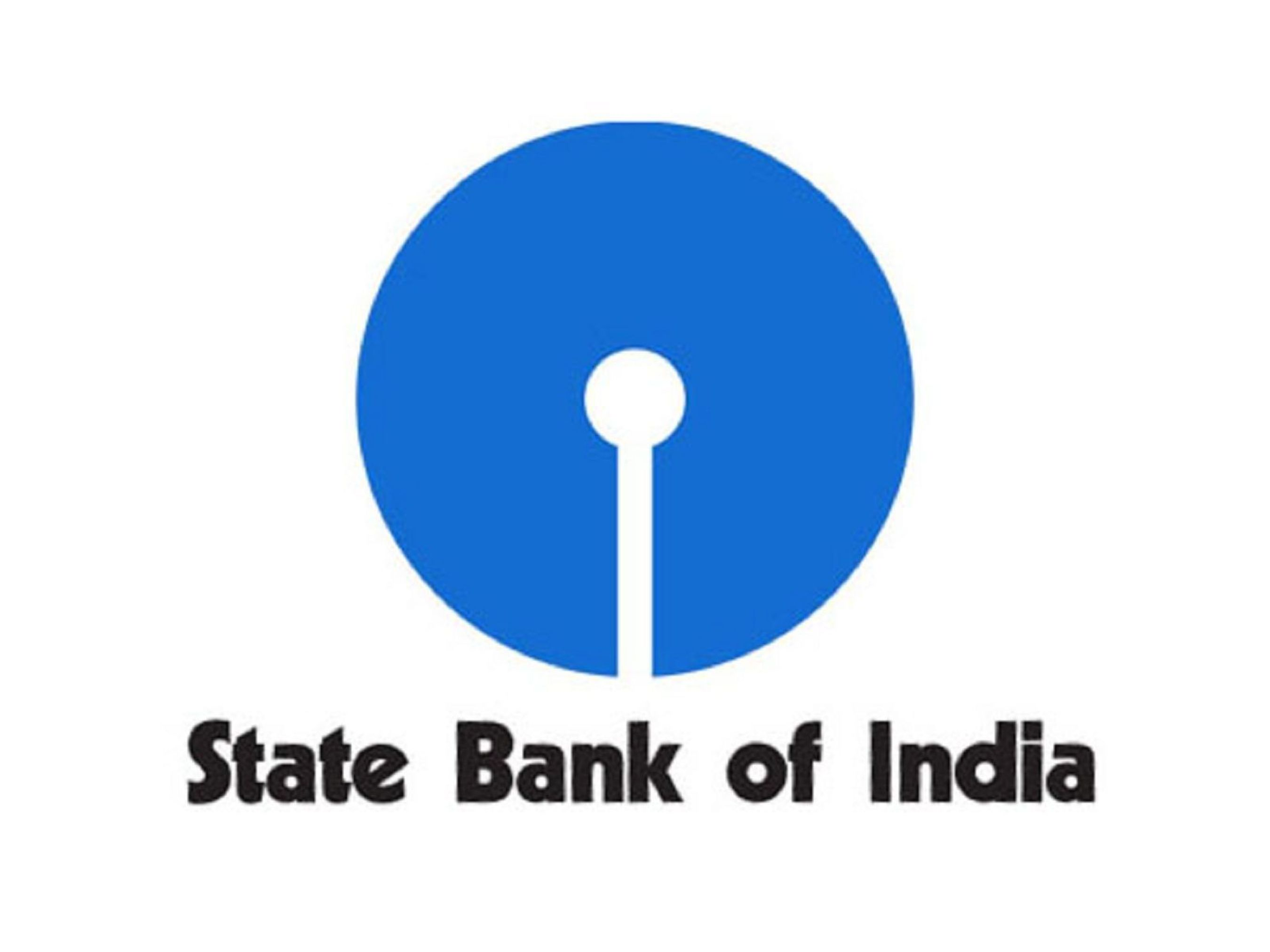 SBI Initiative Urges NRI Youth to Become Change Agents in India; Invites Applications for Fellowship Programme