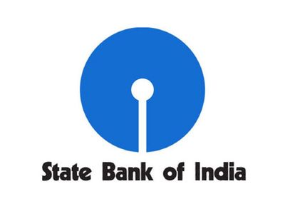 The Youth for India Fellowship is initiated, funded and managed by the State Bank of India. (PRNewsFoto/State Bank of India)