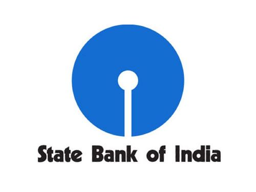 The Youth for India Fellowship is initiated, funded and managed by the State Bank of India. (PRNewsFoto/State ...