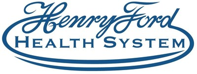 Historic Refinancing For Henry Ford Health System