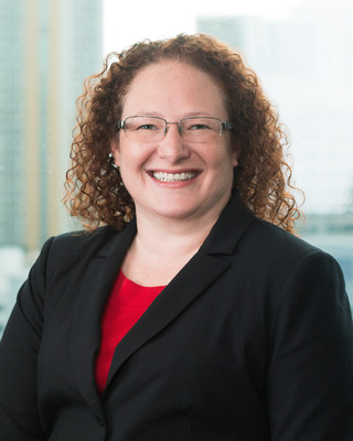 Mahra C. Sarofsky has joined McGlinchey Stafford's Fort Lauderdale office and Commercial Litigation practice as Of Counsel.