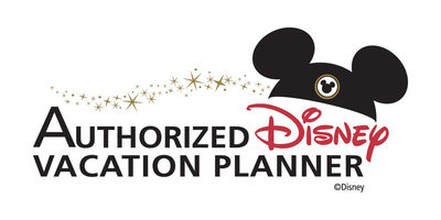 Pixie Vacations Authorized Disney Vacation Planner.  (PRNewsFoto/Pixie Vacations)